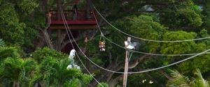 GoZip Oahu
