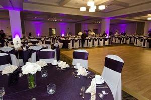 Pomaika'i Ballrooms