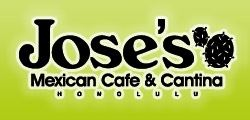 Jose's Cafe and Cantina