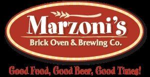 Marzoni's Brick Oven & Brewing Company