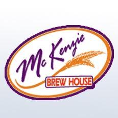 McKenzie Brew House
