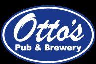 Ottos Pub & Brewery