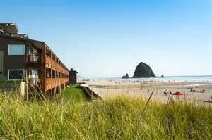 Surfsand Resort Hotel
