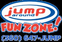 Jump Around LLC