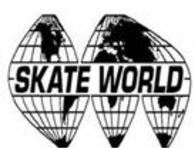 Gresham Skate World INC