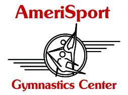 Amerisport Gymnastics