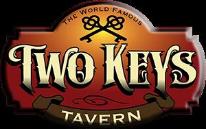 Two Keys Tavern