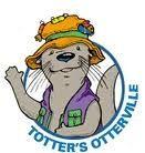 Totter's Otterville Children's