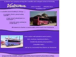 Ventourus Limited