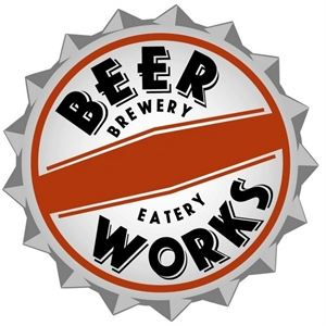 Beer Works - Fenway