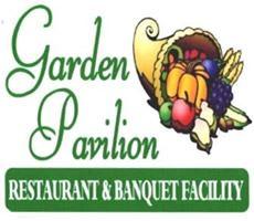Garden Pavillion Restaurant
