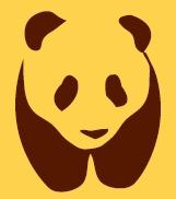 Panda Cuisine
