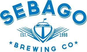 Sebago Brewing Company - Gorham