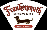 Frankenmuth Brewery Incorporate