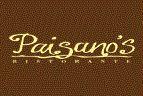 Paisano's Ristorante