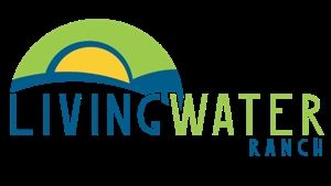 Living Water Ranch