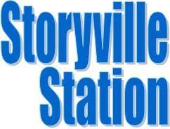 Storyville Station