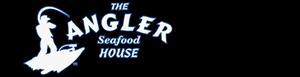 Angler Seafood House