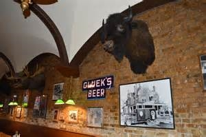 Gluek Brewing Company