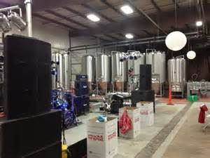 Mantorville Brewing Company