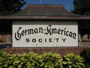 German American Society