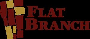 Flat Branch Pub & Brewing