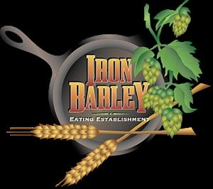 Iron Barley Restaurant