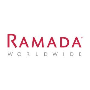 Ramada Plaza Hotel Dayton