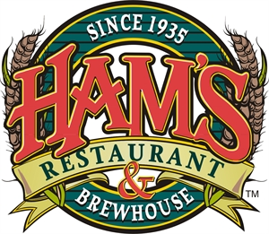 Hams Restaurant And Brew House