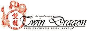 Twin Dragon Restaurant