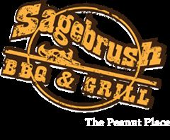 Sagebrush BBQ and Grill
