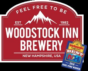 Woodstock Inn - Station & Brewery