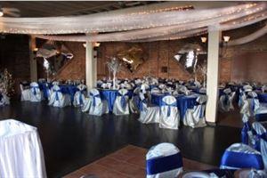 River's Edge Banquet Hall