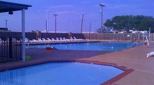 The Dive Spot, Inc.