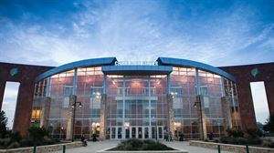 Cedar Park Center