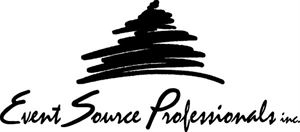 Event Source Professionals INC