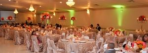 Armenta's Reception Hall