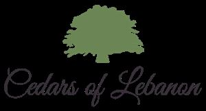 Cedars Of Lebanon of Tyler