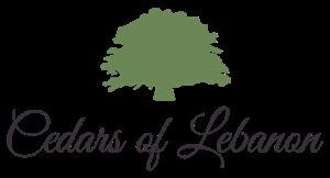 Cedars Of Lebanon of Tyler