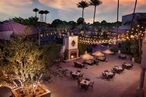 Millennium Resort Scottsdale  Mccormick Ranch