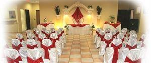 Bam Bam Banquet Hall II
