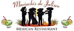 Mariachi's de Jalisco