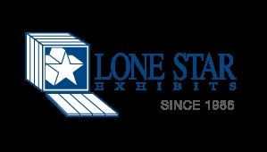 Lone Star Exhibits Inc