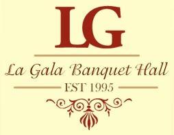 La-Gala Banquet Hall