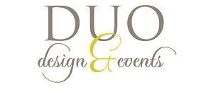 DUO Design and Events
