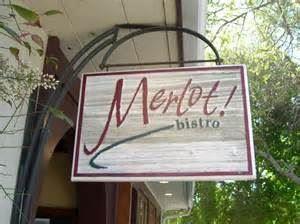 Merlot Bistro