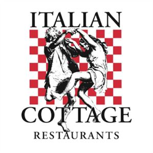 Italian Cottage Restaurant