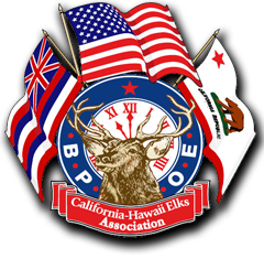 Fullerton Elks Lodge