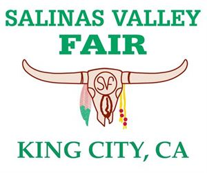 Salinas Valley Fair Inc.