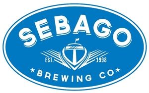 Sebago Brewing Company - Scarborough